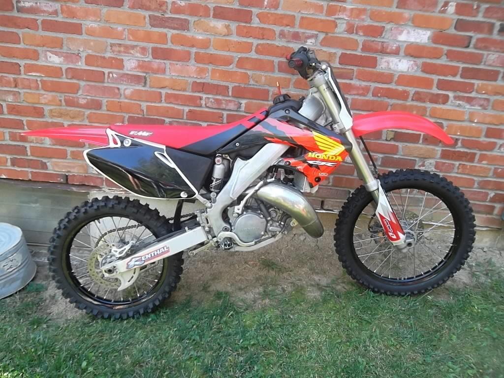 2003 cr125 1998 cr125 engine moto related motocross forums message boards vital mx. Black Bedroom Furniture Sets. Home Design Ideas
