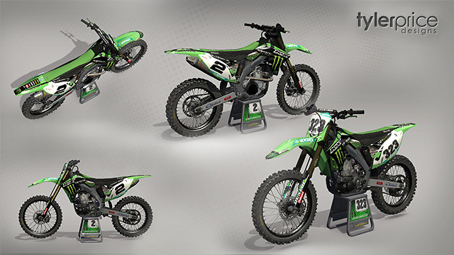 mx vs atv sx ps4 and xbox one moto related. Black Bedroom Furniture Sets. Home Design Ideas
