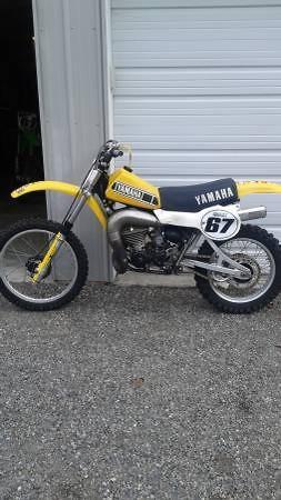 Speaking of Vintage/Evo Craigslist bikes....... - Moto ...