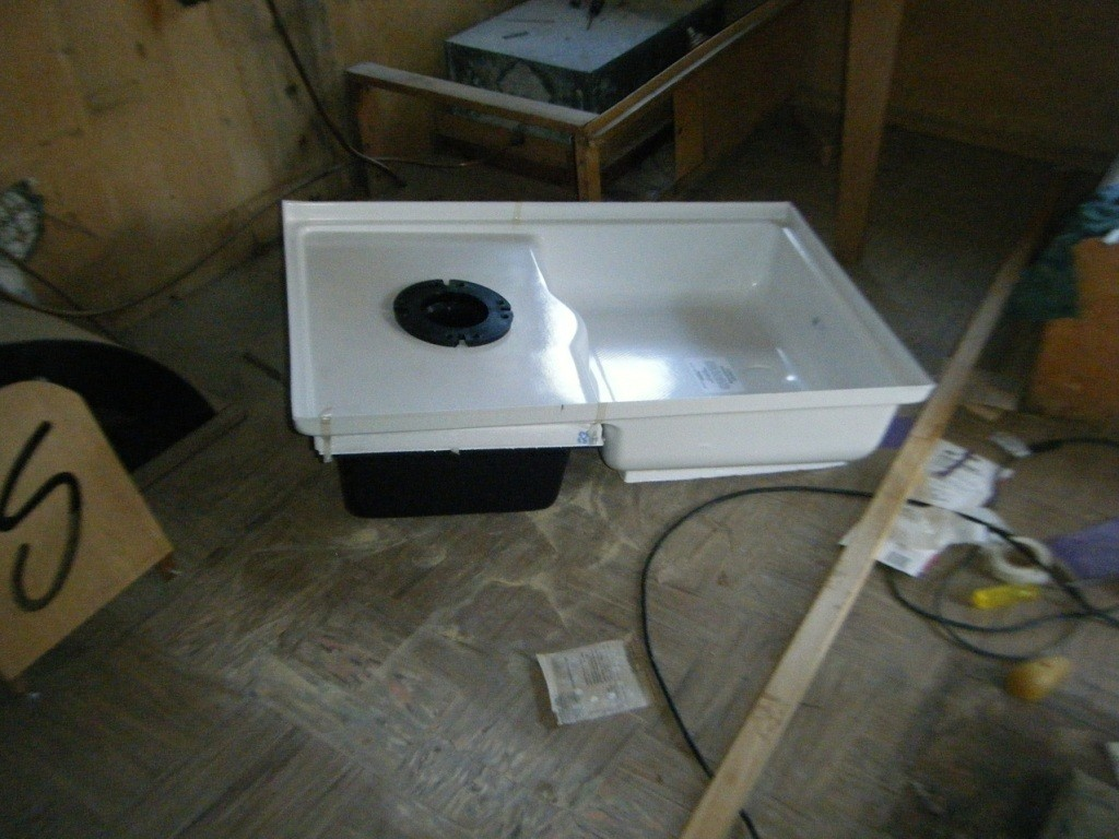Shower Toilet Combo Rv Shower Toilet Sink Combo Pilotschoolbanyuwangicom