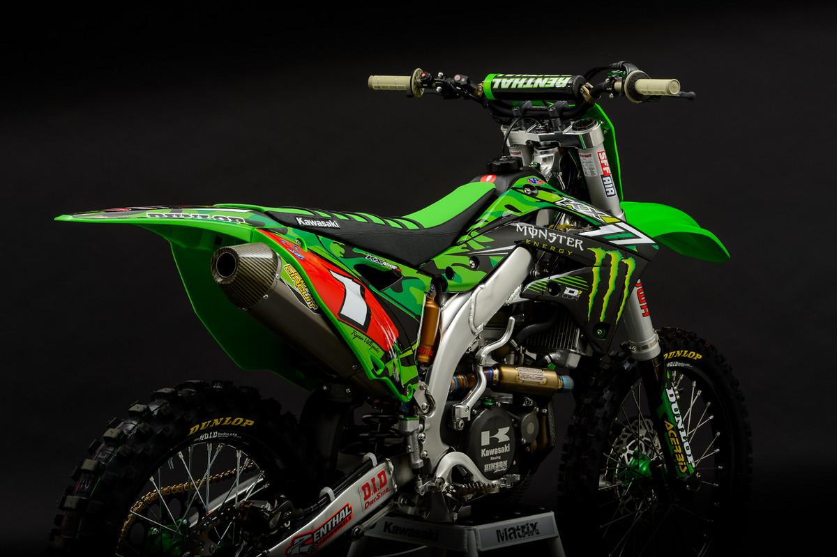 News On The Pipe Racing Llc Ap Boot Moto3 Moto 3 Safety Untuk Biker Touring No 38 45