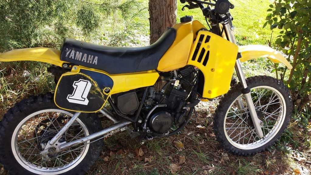 Yz 80 for sale related keywords yz 80 for sale long tail for 1979 yamaha yz80 for sale