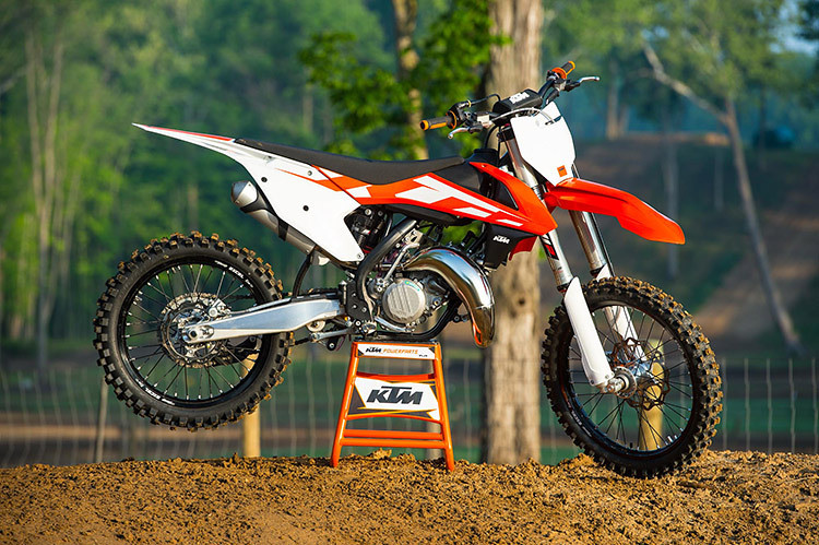 help me decide new bike moto related motocross forums message boards vital mx. Black Bedroom Furniture Sets. Home Design Ideas