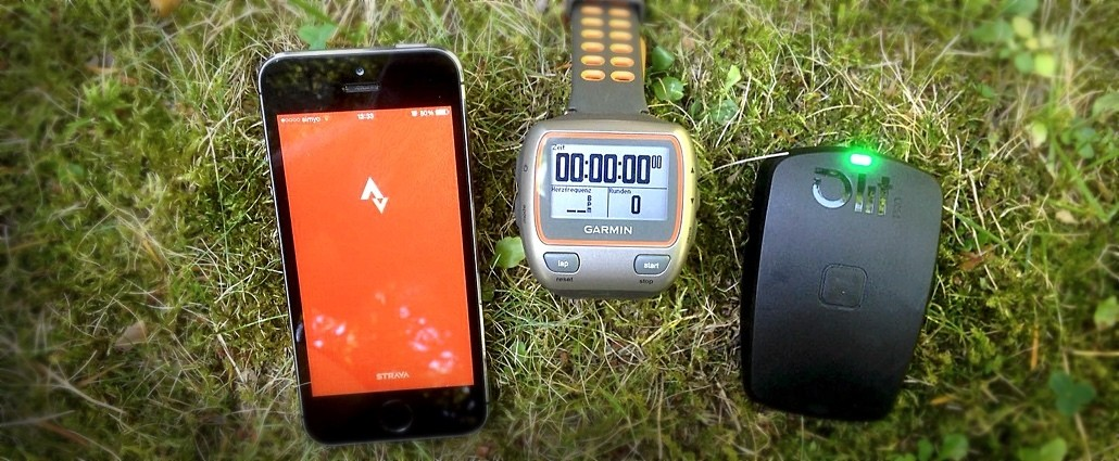 Litpro Vs Gps Watch Vs Smartphone All About Gps Lap Timing Moto Related Motocross Forums Message Boards Vital Mx