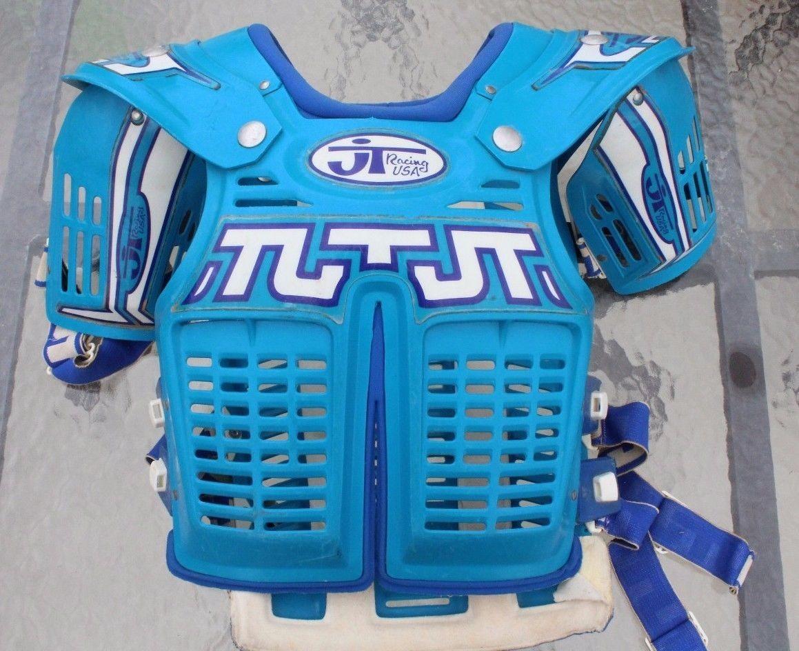 Yoko motorcycle gloves - Yoko Gloves Size Large 10 100 Jt Racing Chest Protectors 150 Ea Red Black Jt Gloves 50 Blue White Jt Gloves Size 9 100 Pm For Details