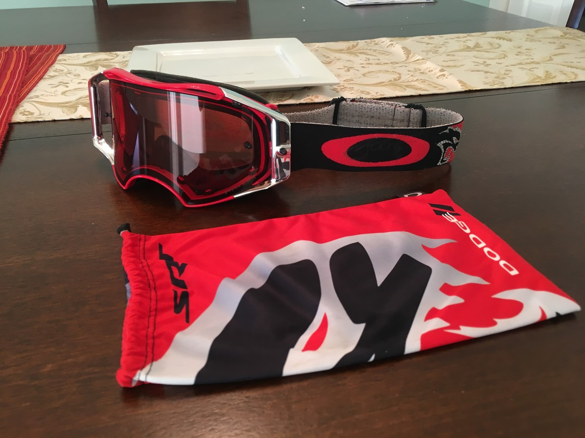 60f5e51d37f Where Can I Sell Used Oakley Sunglasses