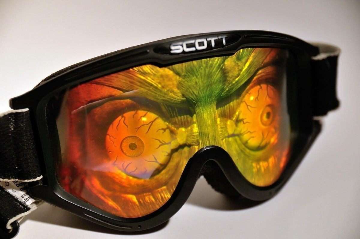 goggles cost  Hologram goggles - Moto-Related - Motocross Forums / Message ...