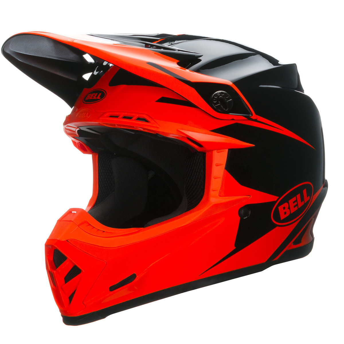 bell moto 9 199 moto related motocross forums message boards vital mx. Black Bedroom Furniture Sets. Home Design Ideas