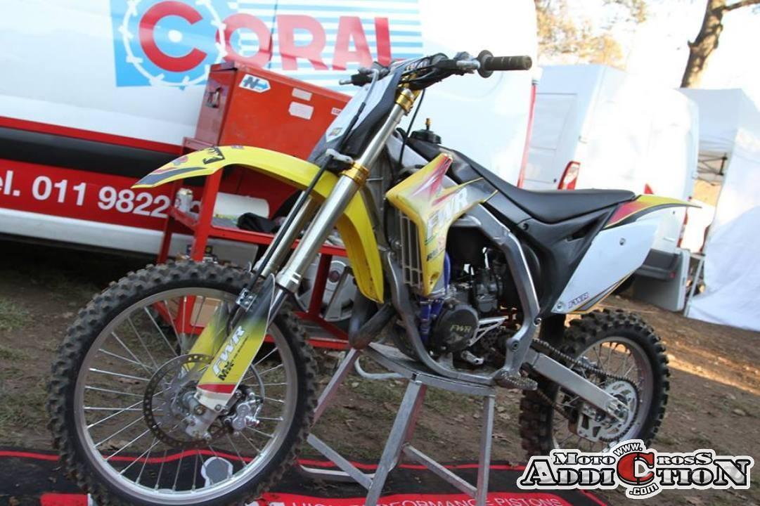 2018 suzuki rm. brilliant suzuki can the 125 he plans building be same one that has been floating around  forum as emil weckmans 2018 prototype bike in suzuki rm