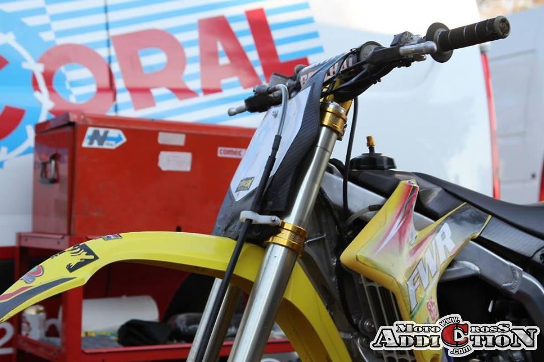 2018 suzuki 85. contemporary suzuki can the 125 he plans building be same one that has been floating around  forum as emil weckmans 2018 prototype bike inside suzuki 85 v