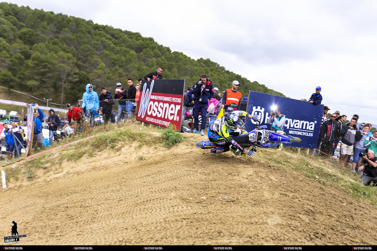 this has to be the best scrub ever moto related motocross