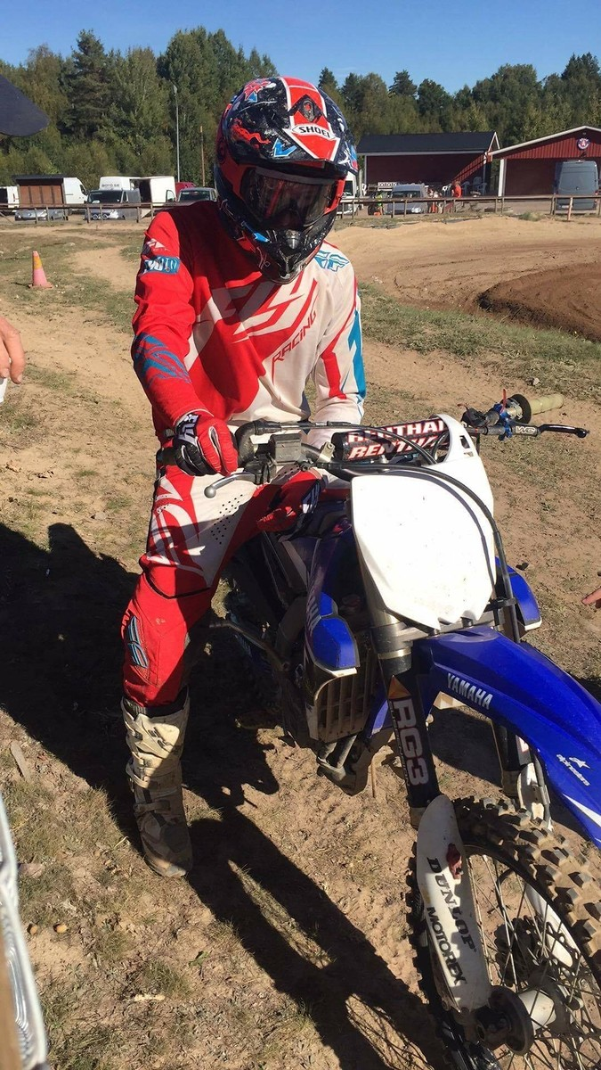 hey vital help a brother out moto related motocross forums