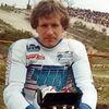 C100_full_gs_1982_europe