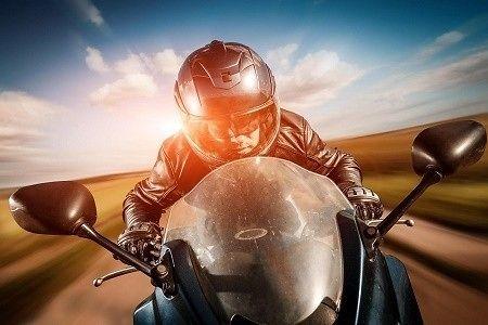 S780_full_superbike_818013