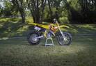 S138_primal_x_motorsports_retro_mx_graphics_motocross_graphics_suzuki_rm_125_7_383173
