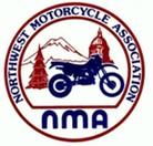 S138_nma_logo_small_large_430702