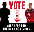 S138_full_votebutton_547421