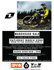 S138_full_sales_flyerbikespecific_final_fb_320891