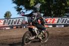 S138_davey_motorsport_ktm_racing_team_coolum_rnd_10_31_692644