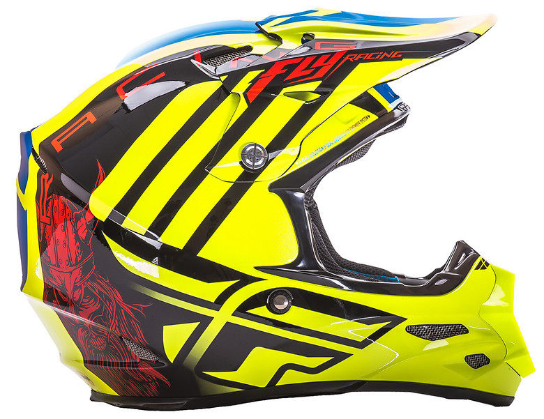 S780_full_peick_replica_1_11329
