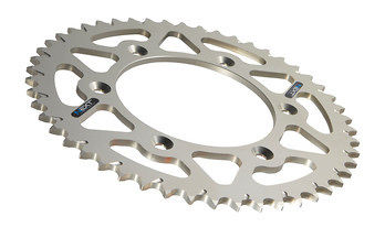 S780_full_next_r_series_rear_sprocket_57834.1451500938.348.300_990868