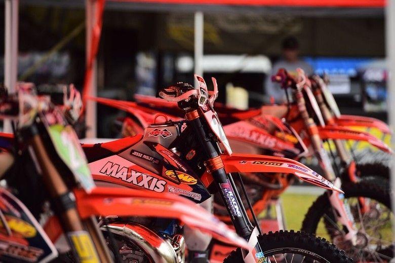 S780_full_bikes_466200