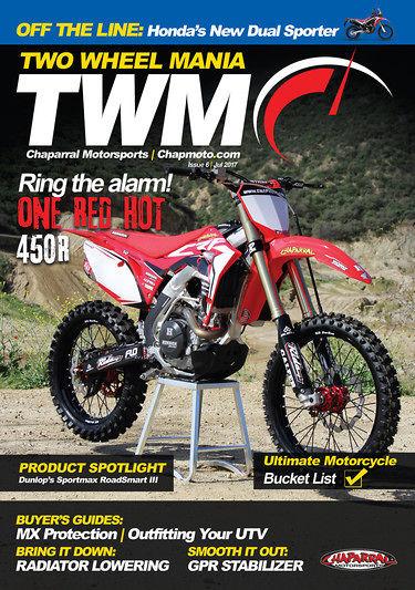 S780_medium_twm0717_front_cover_659027