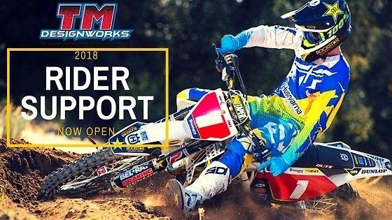 S780_full_rider_support_779176
