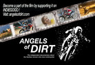 S138_angels_indiegogo_postcard_front_final_994629