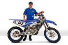 S138_justin_barcia_2018_livery_191324