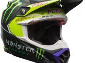 C175x130_monster