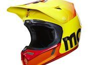 C175x130_fox_helmet