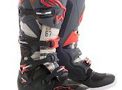 C175x130_alpinestars_tech_7_boot_blackjack