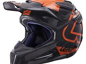 C175x130_leatt_5_5_composite_v15_helmet_black_orange