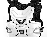 C175x130_leatt_chest_protector_lite_wht