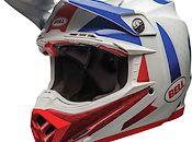 C175x130_bell_moto_9_flex_vice_helmet_sale