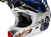 C175x130_fox_v3_r2d2_helmet
