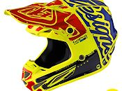 C175x130_troy_lee_designs_se4_carbon_factory_helmet_yellow