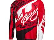 C175x130_jt_racing_flex_victory_jersey_red_black