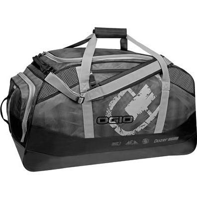 Ogio Dozer 8600 Gear Bag  ogi_14_bag_doz_860_gea-blk-1312790008.jpg