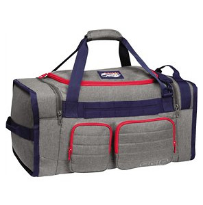 Ogio Red Bull Signature Series By Saddle Bag Limited Edition Gear Bag  l943.png