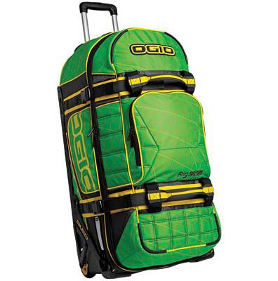 Ogio Wheeled Rig 9800 Gear Bag  ogi_12_bag_whe_rig_9800-grn_hiv.jpg