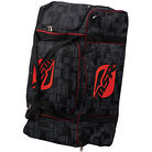 C138_msr_11_gea_bag_voy_blk_red
