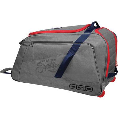 Ogio 7800 Red Bull Signature Roller Gear Bag Grey  ogi_14_gea_bag_780_red_bul_sig_rol.jpg