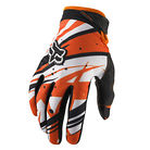 C138_2012_fox_racing_youth_dirtpaw_undertow_gloves