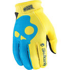 C138_2014_answer_racing_skullcandy_gloves_mcss