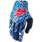 C138_2014_thor_motocross_void_gloves_mcss