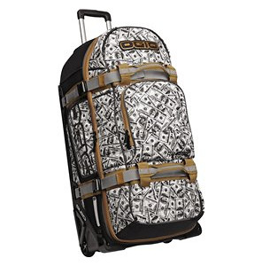 Ogio Rig 9800 Limited Edition Benjamins Wheeled Gearbag  l951.png