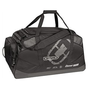 Ogio Dozer 8600 Stealth Gear Bag  l815.png