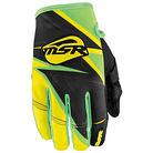 C138_2014_msr_nxt_edge_gloves_mcss